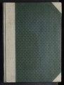 Oscar Wilde - Zbrodnia lorda Artura Savile.pdf