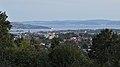 Oslo, Norway 2020-08-25 (02).jpg