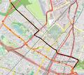 Ost-West-Achse StraßenbahnFreiburg.png