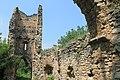 Ostaci srednjovekovne crkve (Ledinci) 6.7.2018 231.jpg