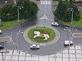 Ostrava, pohled z Nové radnice 3.jpg