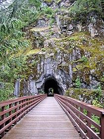 Othello Tunnels.jpg