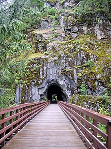 Othello Tunnels.jpg