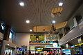 Otopeni Airport - Flickr - Aero Icarus.jpg
