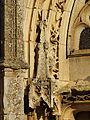 Ouanne-FR-89-église-B8.jpg