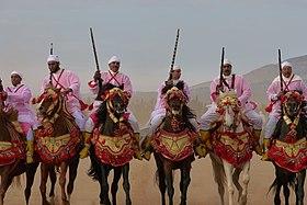 recherche sur la femme marocaine wikipédia rencontre femme algerie