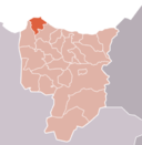 Oulad Anghar.png