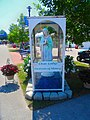 Our Lady Mother of Mercy - panoramio.jpg