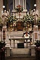 Our Lady of the Assumption Church, Lagos de Moreno, Jalisco, Mexico 02.jpg