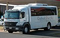 Outback Spirit Tours - Mercedes-Benz Axor 1833 - TC 6253.jpg