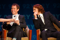 Outlander premiere episode screening at 92nd Street Y in New York 43.png