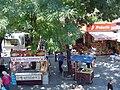 Outside Grand Bazaar Istanbul (2834702583).jpg
