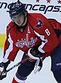 Ovechkin cropped.jpg