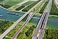Over het Schelde Rijnkanaal scheepvaart ID405527.jpg