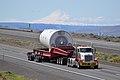 Oversize load, Jack Barrie (6501983007).jpg