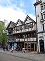 Oxford (33236373884).jpg
