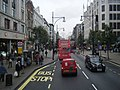Oxford Street - geograph.org.uk - 1553003.jpg