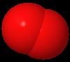 Oxygen molecule.png
