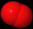 Zuurstof molecule.png