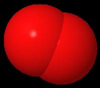 oxygen ilt