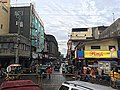 Ozamiz Philippines Streets.jpg