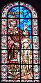 Périgueux Saint-Front vitrail choeur mur nord (2).JPG