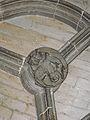 Périgueux chapelle Saint-Jean-Baptiste clé (2).JPG