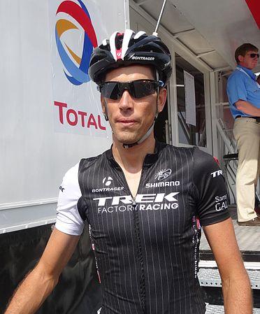 Péronnes-lez-Antoing (Antoing) - Tour de Wallonie, étape 2, 27 juillet 2014, départ (C041).JPG