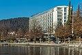 Pörtschach Hans-Pruscha-Weg 5 Parkhotel SW-Ansicht 24112020 8457.jpg