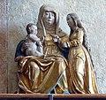 Pürgg - St.Georg - Anna selbdritt.jpg