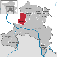 Püttlingen in SB.svg