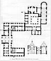 Půdorys kláštera v Borovanech.jpg