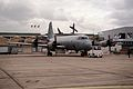 P-3C Orion aircraft.JPEG