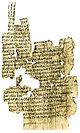 P.Oxy. XI 1358 fr. 2.jpg