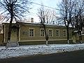 P1060799 Музей «Дом Т. Н. Грановского» в Орле.jpg