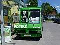 P1070195 06.06.2014 BUS Citybus Portas Parkplatz ADEG.jpg