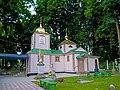 P1080244 Стефанівська церква.jpg