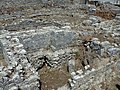 P1080399 Ruinas Conimbriga (Condeixa-a-Nova).jpg