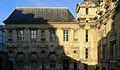P1140590 Paris IV hotel Lamoignon rwk.jpg