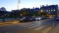 P1140714 Paris III place des Vosges rwk.jpg