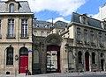 P1200668 Paris Ier hotel Bullion rwk.jpg