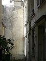 P1260678 Paris V rue Thouin n10 enceinte PA rwk.jpg