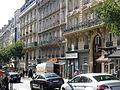 P1280259 Paris IX et X rue de Maubeuge rwk.jpg