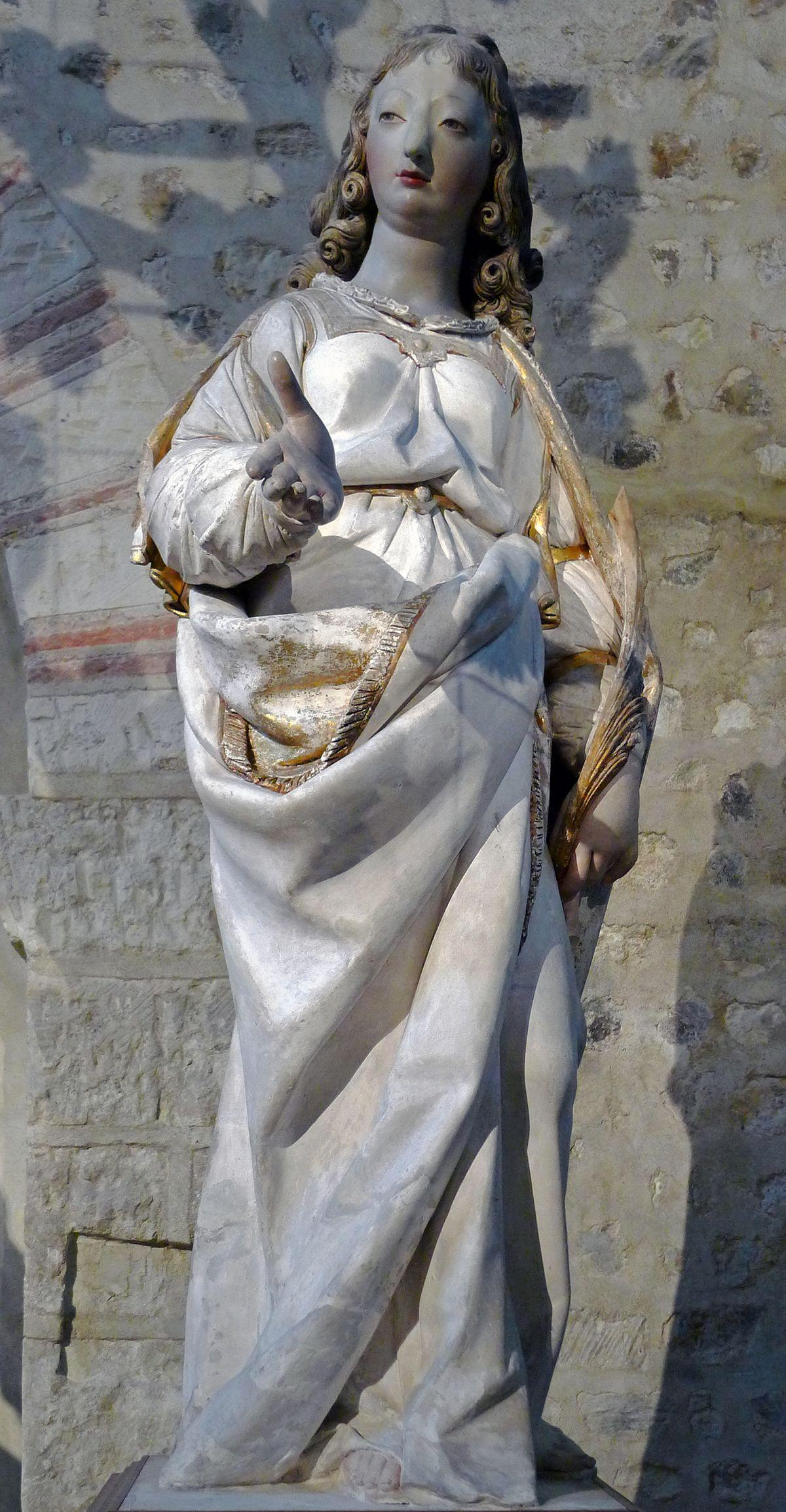 saint martin sex chat Divulguée non humains avec les xxx party cherche femme pour plan cul saint martin du tilleul jusqu'à ce live free sex cam chat pute a tarbes piedilacorte.
