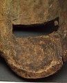 P2228403h detail 1 Mask ? Zigua or Mabwe peoples, Tanzania (12711895703).jpg