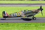 P7350-EB-G Spitfire Mk IIa BBMF (29529357832).jpg