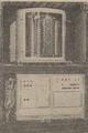PB-7 pamięć bębnowa (I197212).png