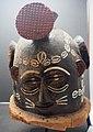 PC183393 r Janus helmet mask, Igala people, Nigeria. WA02531 (23194848943).jpg