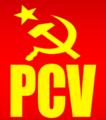 PCV-LOGO.png