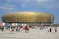 PGE Arena Gdańsk (6019483616).jpg